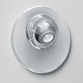 Choose LED Recessed