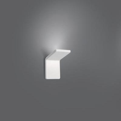 Cuma 10 Wall or Ceiling
