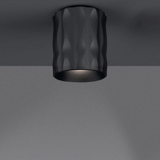 Fiamma 15 Ceiling black
