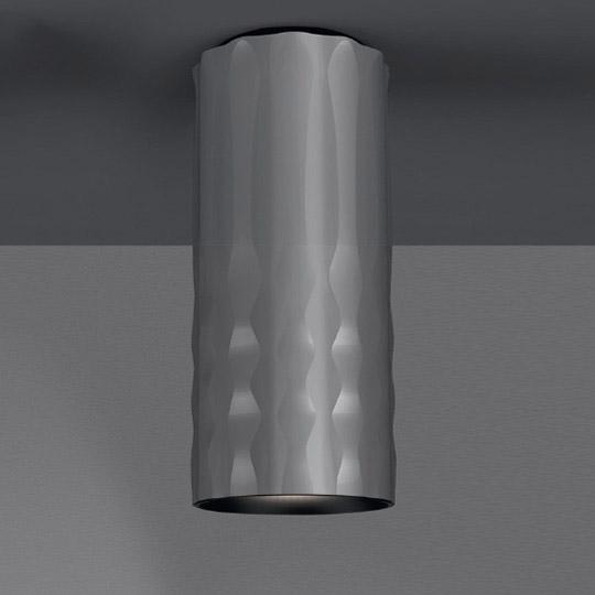 Fiamma 30 Ceiling grey