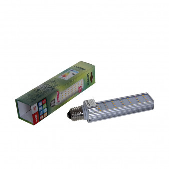 Luxram  E27 13W LED 3000K