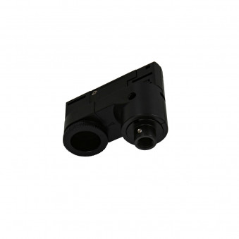 3-CT-A Adapter - black