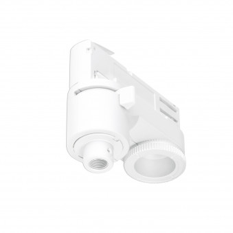 3-CT-A Adapter - white