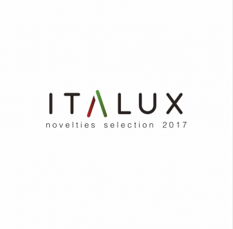 Italux 2017 Light Fair mini